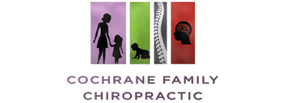 Chiropractic Cochrane AB Cochrane Family Chiropractic